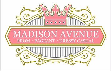 madison avenue.jpg