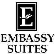 EmbassySuites.png
