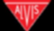 Alvis_logo.png