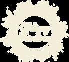 Glatigny Farmhouse logo