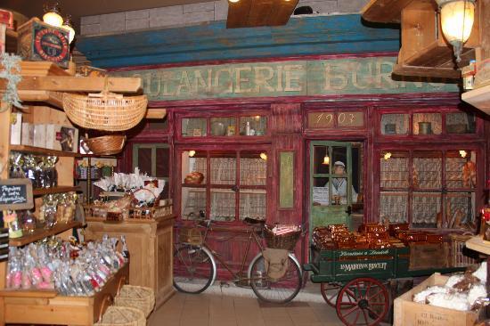 Barneville Carteret Holiday Home