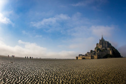 Normandy Guided Tours   Holiday home