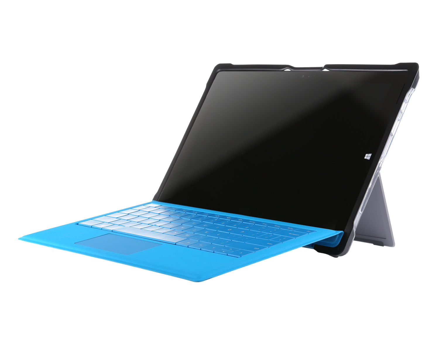 STM Dux Case for Surface Pro 3