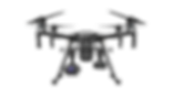 dji-m210-dual-camera-xt-z30_1024x1024.pn
