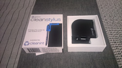 CleanStylus for Surface Pro 3