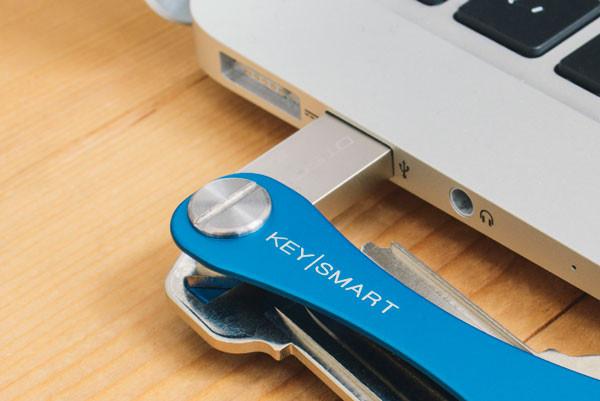 USB_Thumb_Drive_KeySmart