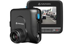 navman-car-gps-navigator-mivue338-list-image.jpg