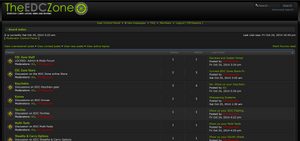 Forum_ScreenShot_V2.png