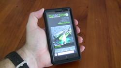 OtterBox Defender for Lumia 930