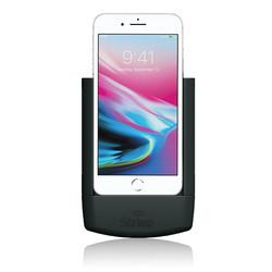 Strike Alpha iPhone 8 Plus Cradle