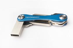 USB_-_blue_2.jpg