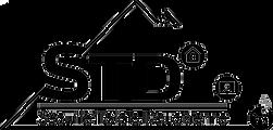 Logo_STD_NOIR_2021_Fond_Blanc-removebg-p