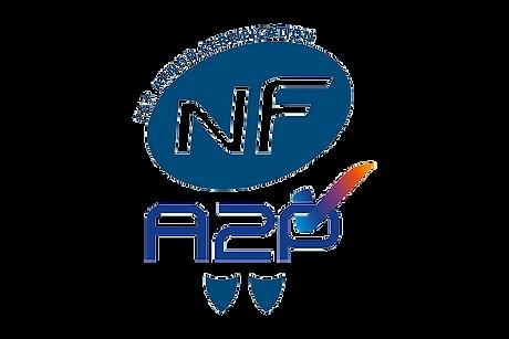 alarme-certifiee-nf-a2p-735x490-removebg