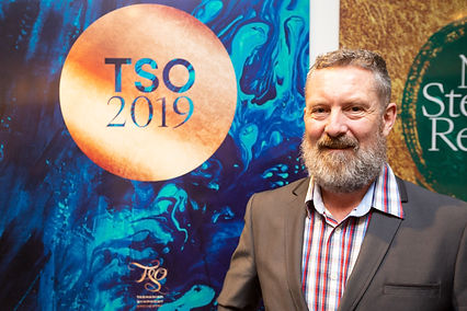 TSO Award Presentation Wayne Neilso.jpg
