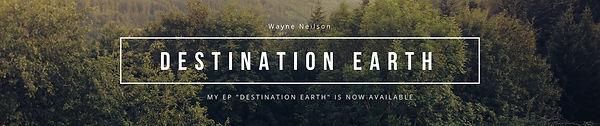 Forest Trees Soundcloud Banner.jpg