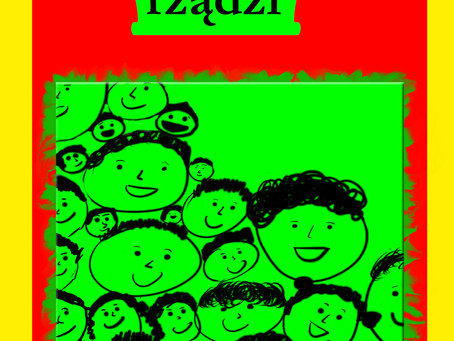 Dziecięco-Młodzieżowa Rada Miasta tuż-tuż