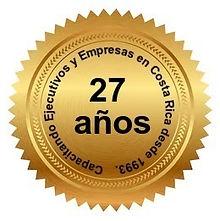 Logo_dorado_27_años.jpg