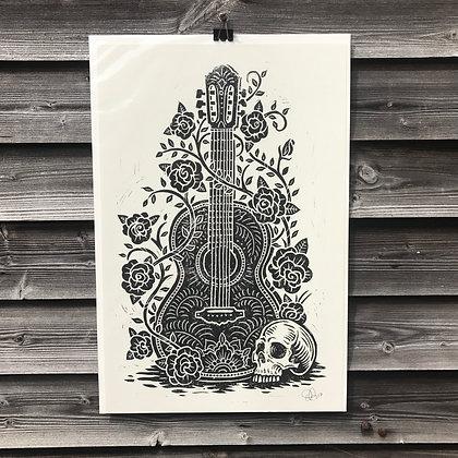 Canciones De Los Muertos
