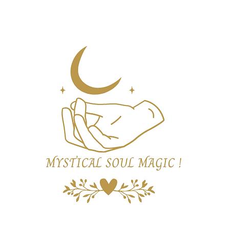 A Mystical Soul Magic.png
