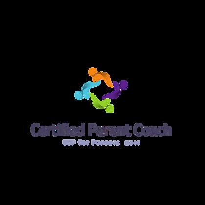 Certified Parent Coach.png