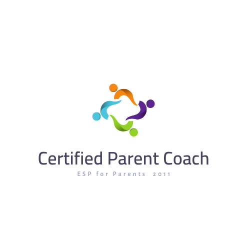 Certified Parent Coach.png