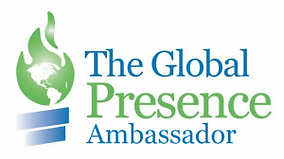 Global-Presence-Ambassador-Logo-300x168.