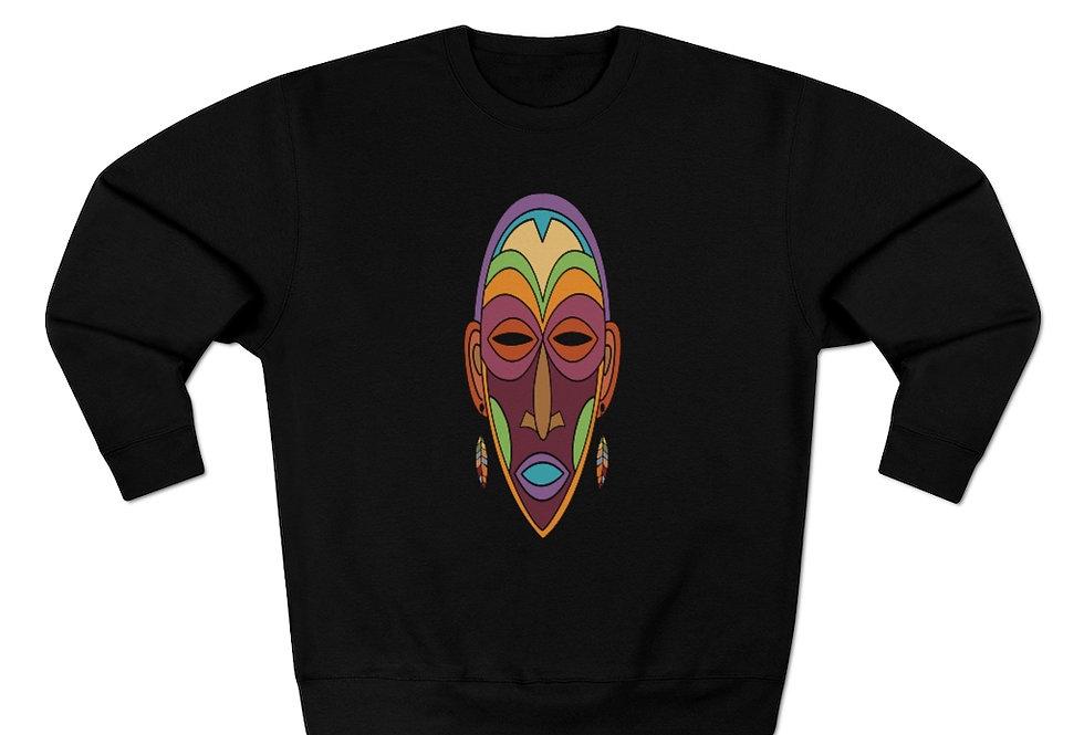 Ancestor Sweatshirt