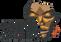 Mini Afrika Logo