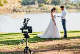wedding shoot.jpg