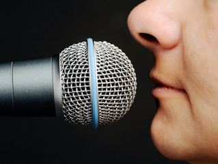 How to EQ Speech for Maximum Intelligibility in Church