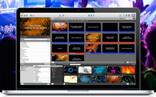 presentation macbook.jpg
