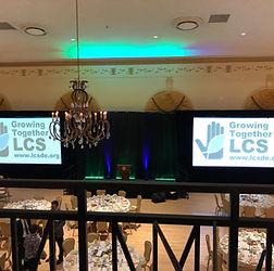 LCS 2019.jpg