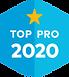 Thumbtack 2020.png