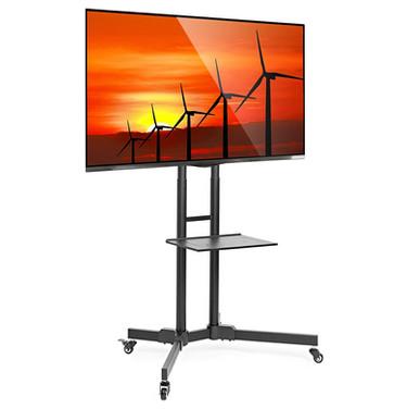 Digital Signage 55inch 4k TV.jpg