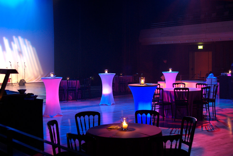 event lighting.jpg