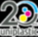 Uniplastic_20c.png