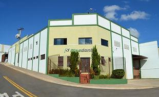 Plasdoni Indústria de plásticos para vassouras e rodos Piracicaba SP