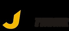 JT Logo_1.png
