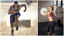 The-Training-of-Elite-Athletes