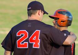 players coach_baseball