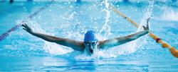swimmer_header