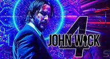 JohnWick4.jpg