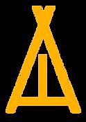 Logostudio_Icon_transparent_.png