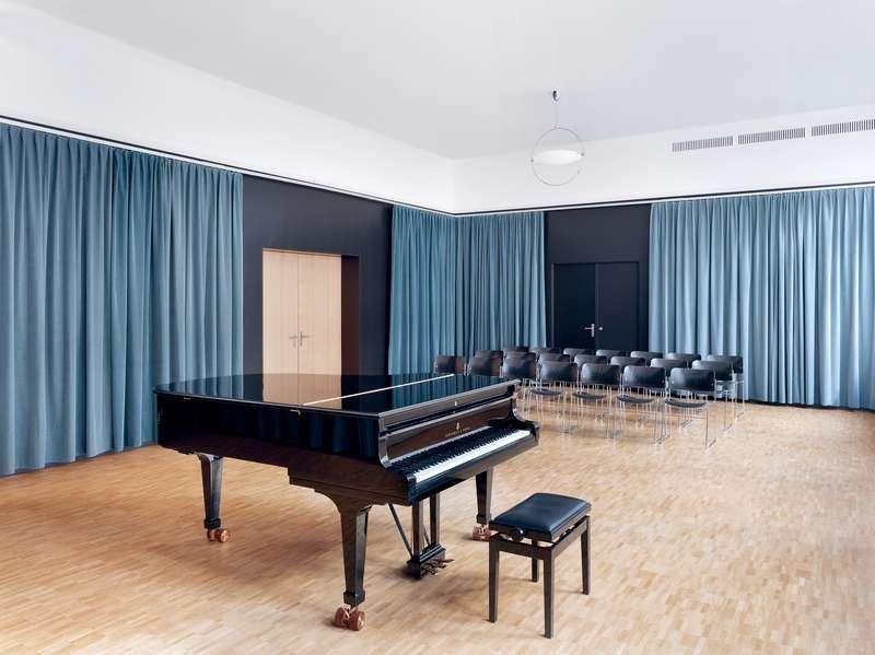 Music-School_Bern_Conservatory