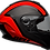 Thumbnail: BELL RACESTAR CARBON FLEX DLX 2021- קסדת בל רייס-סטאר קרבון בטכנולוגיית