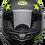 Thumbnail: BELL STAR DLX MIPS 2021 - קסדת בל סטאר בטכנולוגיית מיפס