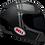 Thumbnail: BELL QUALIFIER DLX MIPS - קסדת בל קוואליפר בטכנולוגיית מיפס + משקף פוטוכרומטי