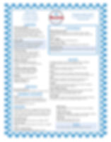 kennedyMenu_TA-Clr-Letter Size-1.jpg