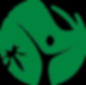LogotiposRGB-03-e1509247724924-300x297.p