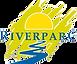 logo_riverparcs.png